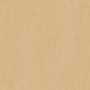 American Crafts: Dark Kraft Woodgrain Textured Cardstock