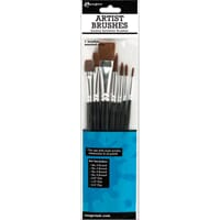 Ranger: Artist Brush Set 7pcs