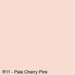 Copics Sketch - PALE CHERRY PINK