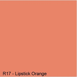 Copics Sketch - LIPSTICK ORANGE
