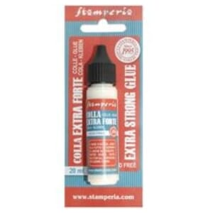 Stamperia: Extra Strong Glue, 20 ml