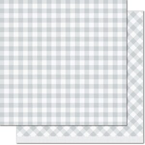 Lawn Fawn: Nellie - Gotta Have Gingham