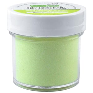 Lawn Fawn: Glow-In-The-Dark Embossing Powder, 29.6 ml