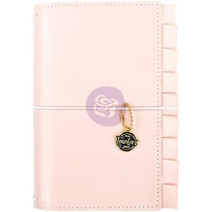 Prima: Sophie - Travelers Journal Personal