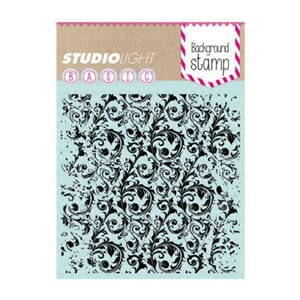 Studio Light Stamp - Basic Nr. 182