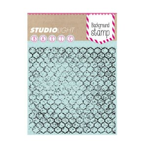 Studio Light Stamp - Basic Nr. 195