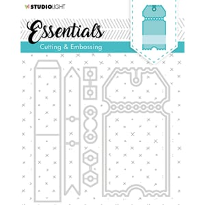 Studio Light Die - Essentials 276