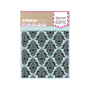 Studio Light Stempel 15x15cm - Basic Nr. 183