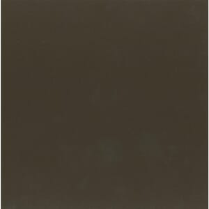 My Colors: Hot Fudge - Classic 80lb Cover Weight Cardstock