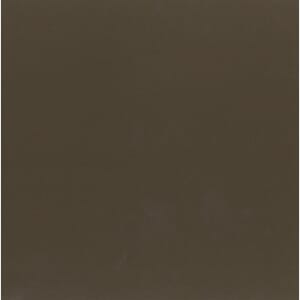 My Colors: Cocoa - Classic 80lb Cover Weight Cardstock
