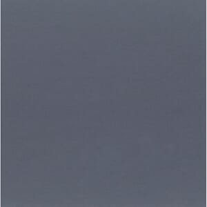 My Colors: Steel - Classic 80lb Cover Weight Cardstock