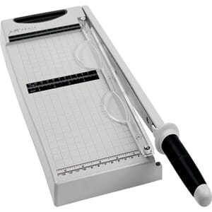 Tim Holtz Guillotine Comfort Trimmer 12.25 inch