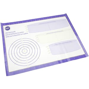 Wilton: Decorator Work Mat, str 76.2 x 61 cm